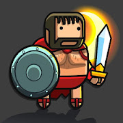 App Icon for Blackmoor 2: Fantasy Action Platformer App in United States Play Store
