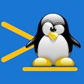 LPIC 1 Linux Commands icon
