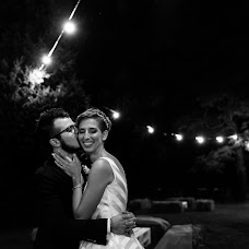 Wedding photographer Paolo Barge (paolobarge). Photo of 23.07.2018
