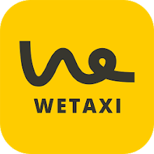 Wetaxi: the fixed price taxi. Download on Windows