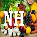 Nature_Heals APK