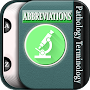 Pathology Dictionary by LAQMED APK icon
