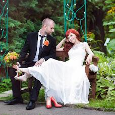 शादी का फोटोग्राफर Anton Balashov (balashov)। 14.12.2014 का फोटो