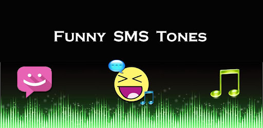 funny message tones free download for mobile