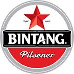 Bintang Pilsener (Indonesia)