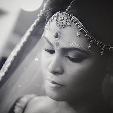 Wedding photographer Kireet Suvra Chakraborty (chakraborty). Photo of 20.01.2015