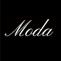 Moda Beauty Bar icon