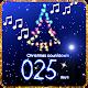 Christmas countdown (app)