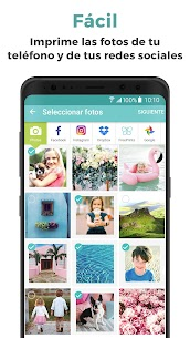 FreePrints – Fotos gratis 3.7.1 Android Mod APK 2