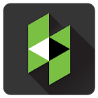 Houzz Interior Design Ideas icon