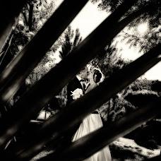 Wedding photographer Giuseppe Trogu (giuseppetrogu). Photo of 05.11.2018