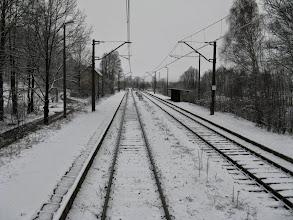 Photo: Trzcińsko