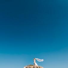Свадебный фотограф Matteo Lomonte (lomonte). Фотография от 29.08.2018