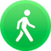 Step counter & Calorie counter - Pedometer