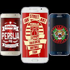 Download Persija Zipper Lock For Free Latest 1 2 Version Apk File