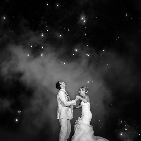 Wedding photographer Josué Issac (josueissac). Photo of 22.09.2015