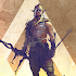 Arkheim – Realms at War: The MMO Strategy War Game