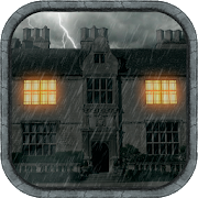 The Secret of the Lost Manor 1.1 Icon