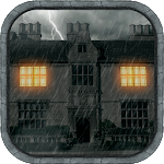 The Secret of the Lost Manor v1.1