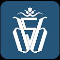 Srii Dhanapathi Bullion icon