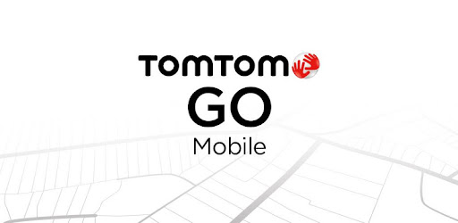 tomtom florida map download