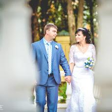 Wedding photographer Valera Bryanskiy (Walera). Photo of 18.01.2015