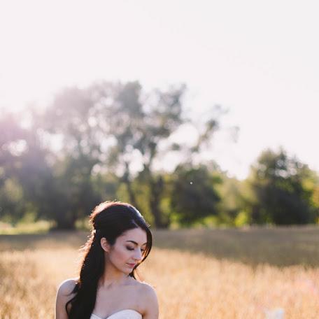 Wedding photographer David Todor (todor). Photo of 13.01.2015