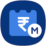 Samsung Finance+ Merchant