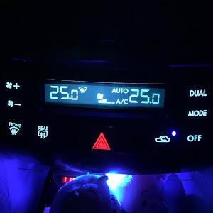 レガシィツーリングワゴン BRM 2.5i EyeSight Sパッケージのカスタム事例画像 yuta-ponさんの2020年02月05日22:45の投稿