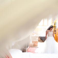 Fotógrafo de bodas Vladimir Liñán (vladimirlinan). Foto del 18.11.2017