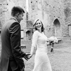 Wedding photographer Anastasiya Sokolova (nassy). Photo of 08.06.2017