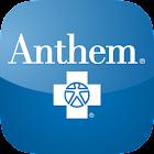Anthem BC Anywhere icon