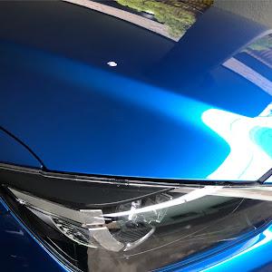 CX-3  AWD 6MTのカスタム事例画像 遊び人の菌さんさんの2020年03月29日17:31の投稿