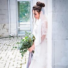 Wedding photographer Denis Dekhtyarenko (dehtyarenko). Photo of 19.08.2017