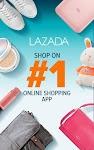 screenshot of Lazada - Online Shopping & Deals