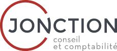 Jonction Conseil et comptabilité