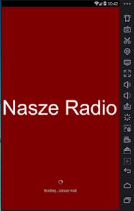Radio For Nasze Sieradz 3.4 Mod + APK + Data UPDATED 1