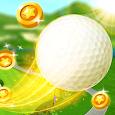 Long Drive : Golf Battle apk