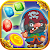 Jewelry Story Pirate Pharaoh file APK Free for PC, smart TV Download