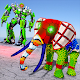 Download Elephant Robot Simulator For PC Windows and Mac