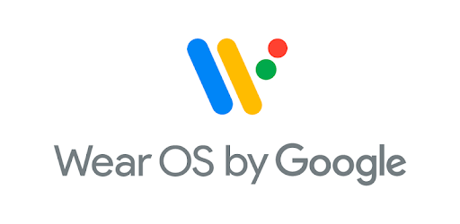 Приложения в Google Play – Wear OS by Google (ранее – Android ...