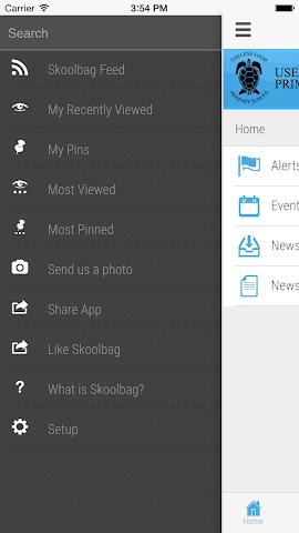 android Useless Loop Primary School Screenshot 2