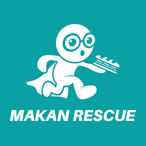 Makan Rescue