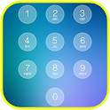 Passcode Keypad Lock Screen icon