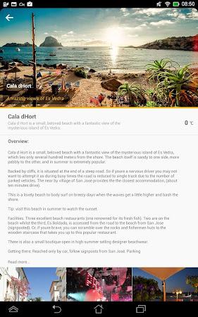 Clubbers App to Ibiza 3.6 screenshot 2092567