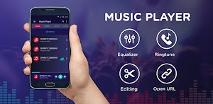 Download VolumePie Pro APK latest version app for android