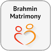 BrahminMatrimony - The No. 1 choice of Brahmins