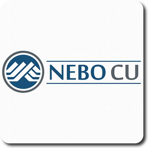 Nebo CU Mobile Services