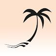 Costa Ballena Club de Golf apk
