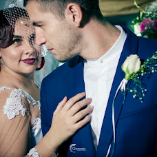 Wedding photographer Juan carlos Granada hernandez (GranadaPh). Photo of 28.06.2017